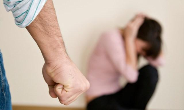 violencia-domestica1