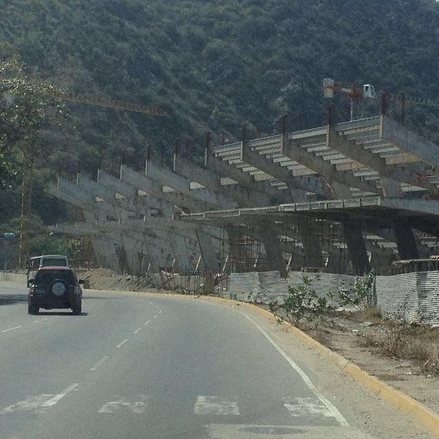 EstadioVargas1