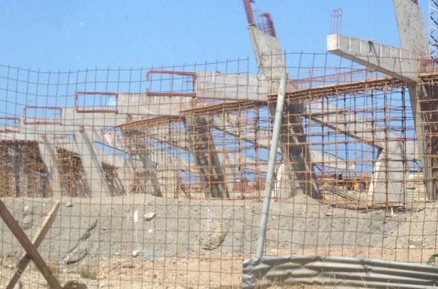 EstadioVargasENE2015 980