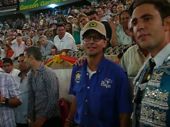 video_lorenzo2
