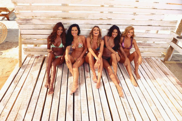 Chicas-Pilsen-2016-Grupales (1)