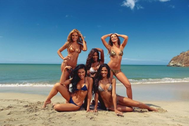 Chicas-Pilsen-2016-Grupales (5)