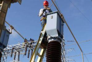 Pensó que había racionamiento: Trabajador de Corpoelec murió por manipular tendido eléctrico en Zulia