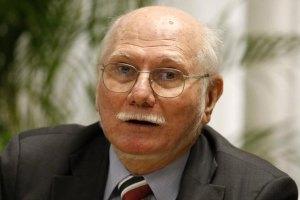 Giordani: La camarilla en el poder ha terminado por prostituir la institucionalidad
