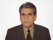 José Luis Méndez La Fuente: La crisis de liderazgo del presente siglo