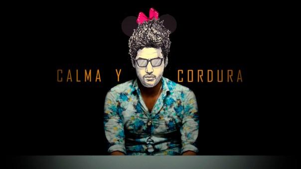 Foto: Calma y cordura - Baldo Verdú y su Tonto Malembe