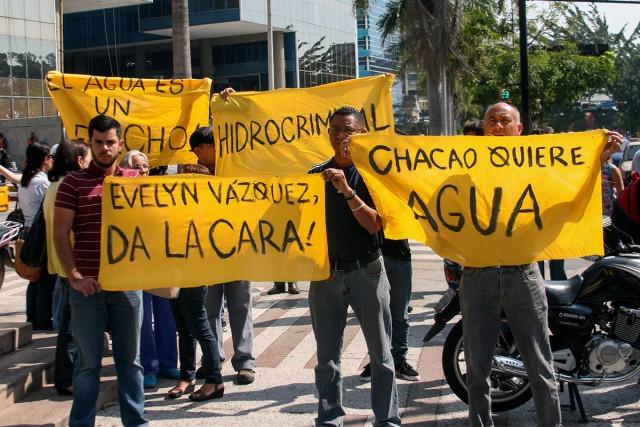 Protesta_Hidrocapital_09