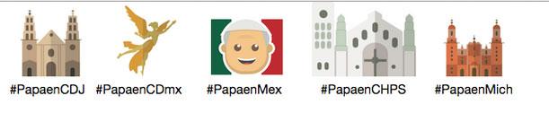 papa-TW-MX