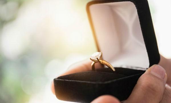 signos-no-casarte