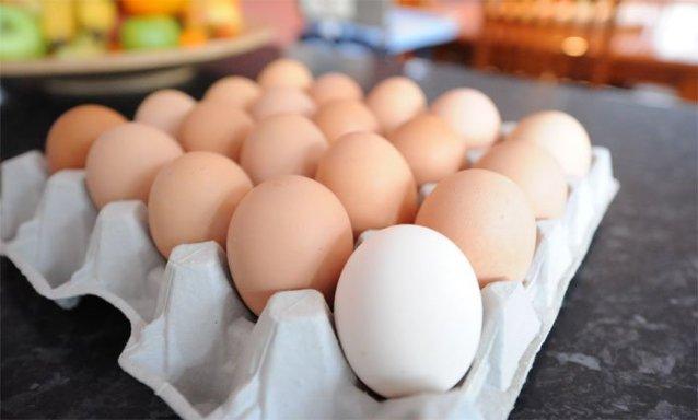 Huevos-65
