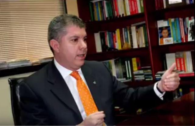 Juan Carlos Apitz