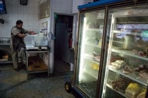 Nuevos precios de la carne no fueron acordados con ganaderos, según Fedenaga