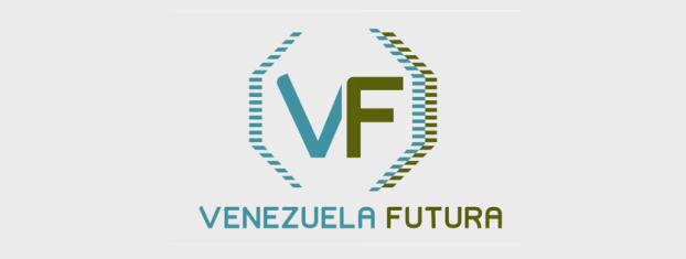 Venezuela Futura