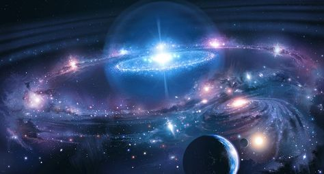 Universo-