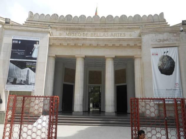 museo_bellas_artes_gde