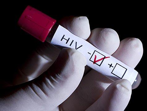 vih-hiv