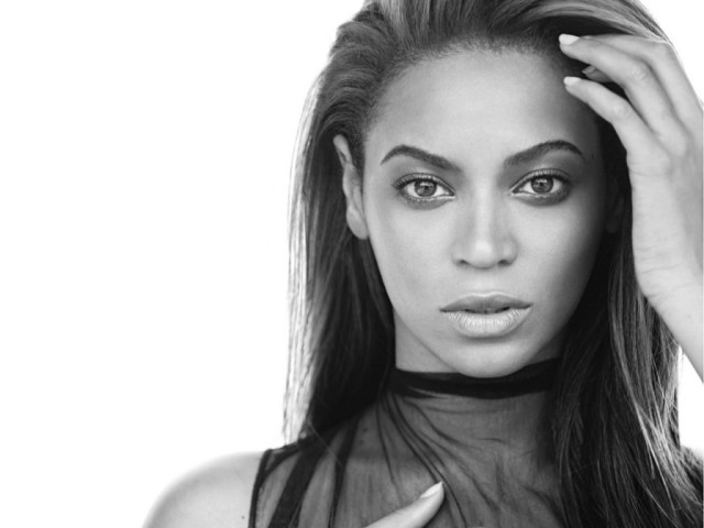 Beyonce_Nigeria (2)