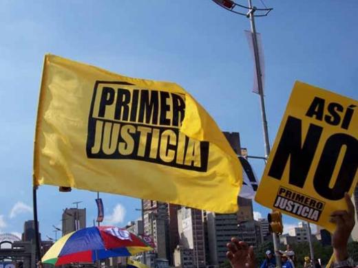 PRIMERO-JUSTICIA-VERSION-FINAL