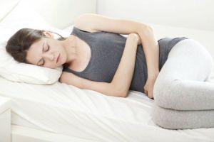 El dolor menstrual puede ser tan fuerte como un infarto, revela estudio