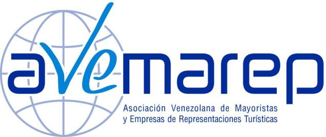 Avemarep Logo