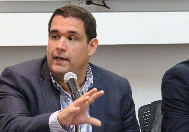 Juan-Miguel-Matheus
