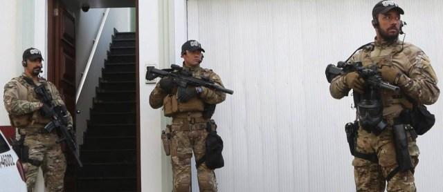 Operacao-Lava-Jato-na-casa-de-Lula-2