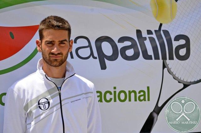 Ricardo-Rodriguez-La-Patilla