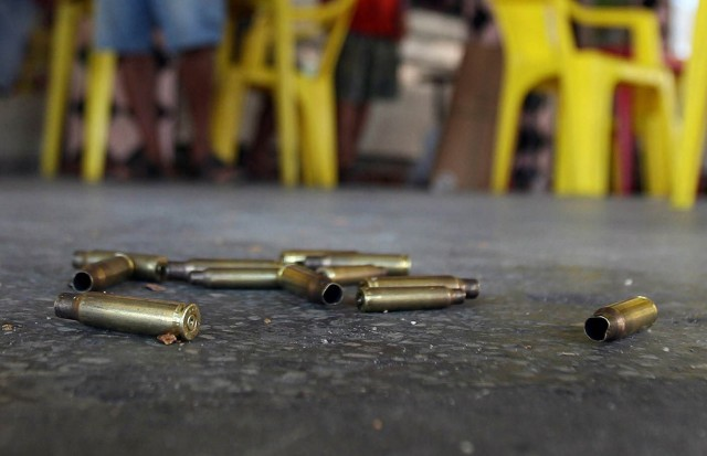 Santa Cruz, capital económica de Bolivia, sufre la presencia de bandas delincuenciales extranjeras. Foto referencial