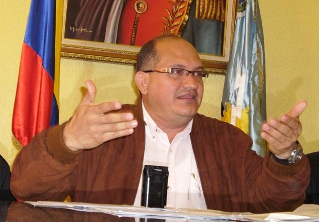 Foto: Diario República