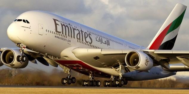 emirates-A380-e1453983121829