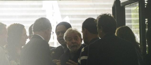 Foto cortesía: O Globo