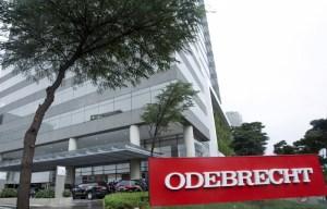 Implican al mayor grupo financiero de Colombia en investigación del caso Odebrecht
