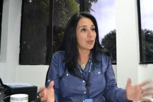 Diputados piden a organismos internacionales proteger a periodistas venezolanos tras amenazas de Diosdado Cabello