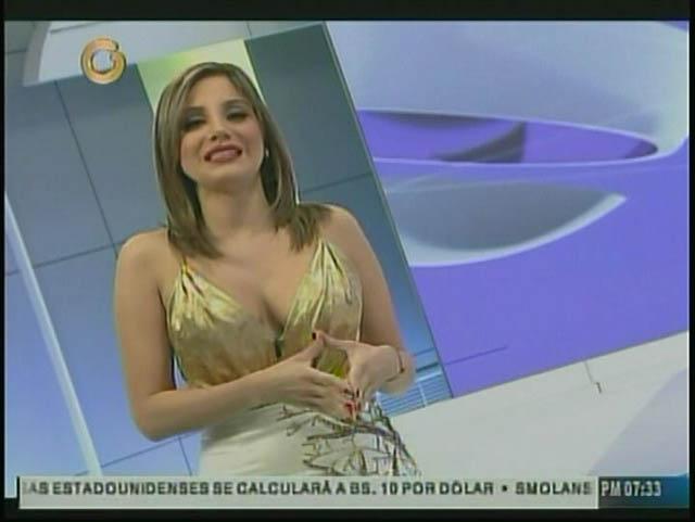 RocioHiguera-GV-11 (1)