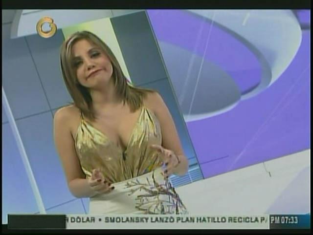 RocioHiguera-GV-11 (2)