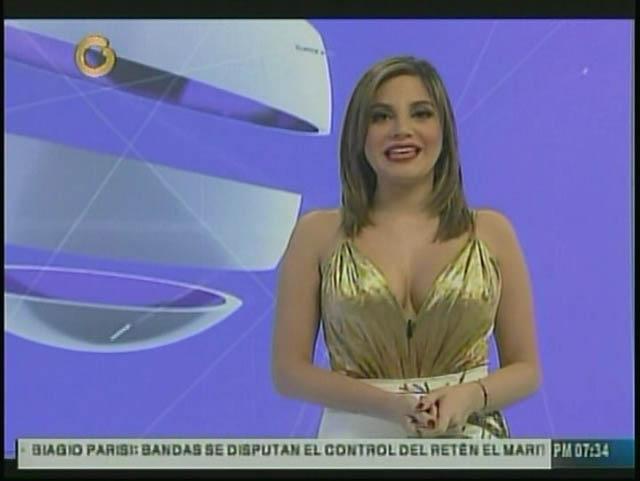 RocioHiguera-GV-11 (3)