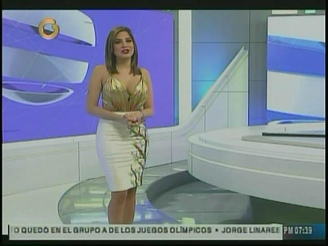 RocioHiguera-GV-11 (6)