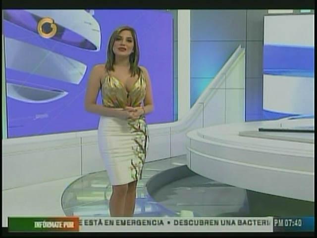 RocioHiguera-GV-11 (7)