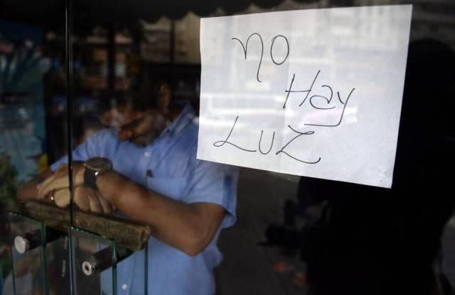 AFP/Archivo