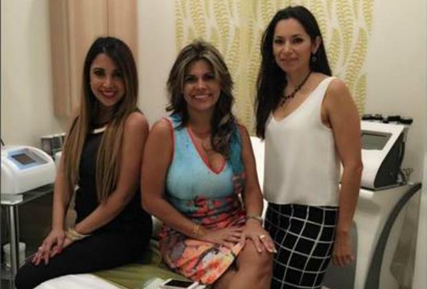 Iroshima_Bravo_Spa_Miami