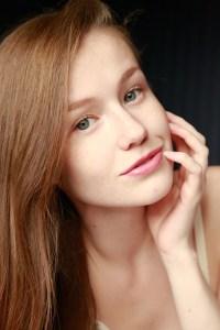 Hermosas actrices XXX que, tal vez, no conocías: Emily Bloom (FOTOS)
