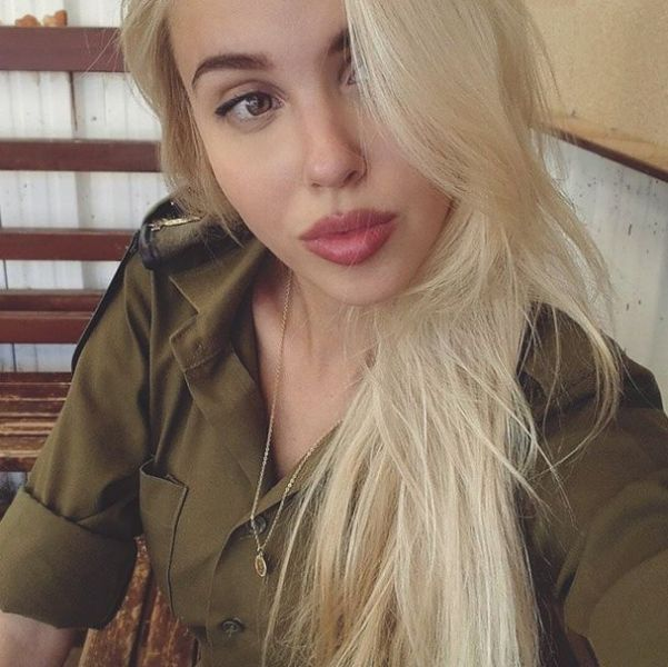 maria_domark_01