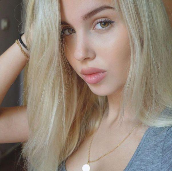 maria_domark_03