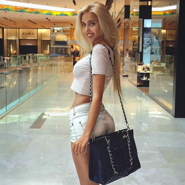 maria_domark_17