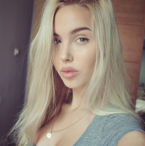 maria_domark_23