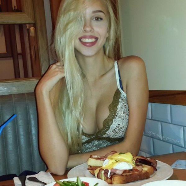 maria_domark_31