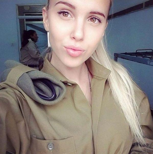 maria_domark_36