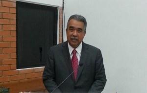"""Desde la Asamblea fraudulenta filtraron la fecha de las """"megaelecciones"""" del chavismo"""