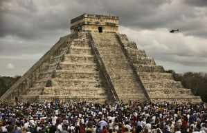 Este #20Mar inicia el equinoccio de primavera: ¿Con qué rituales se celebra alrededor del mundo?