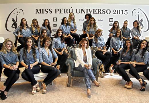 (foto peru.com)